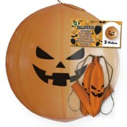 Bolsa dos globos Ball Halloween