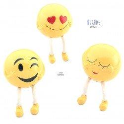 Hucha Emoji
