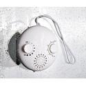 Radio Shower