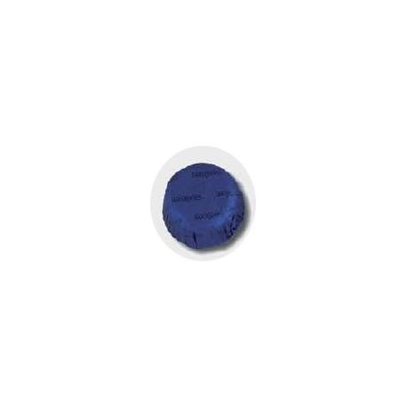 Bombones Torinos para eventos, azul