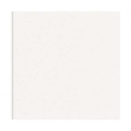 Libro de firmas para boda blanco