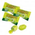 Chicle Melón 20 unidades