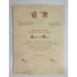 Invitación boda Edima Pergamino 045
