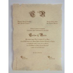 Invitación boda Edima Pergamino 046