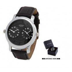Reloj Kanok diseño Antonio Miro