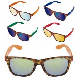 Gafas de sol para ellas Oel