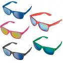 Gafas de sol para ellas California