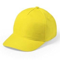 Gorra para niños