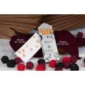 Cajetillas para cigarrillos Bouquet