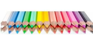 Para colorear