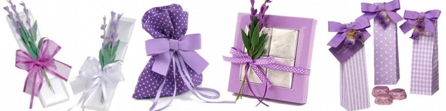 Detalles para boda:regalos dulces, detalles con bombones Acompaña tus detalles con deliciosos bombones o sabrosas napolitanas de chocolatedecorados de la forma más vistosa y original...