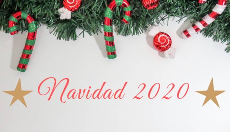 Regalos infantiles navideños